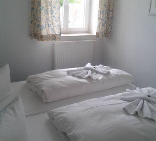 10 Haus Seeblick Hotel Garni & Ferienwohnungen
