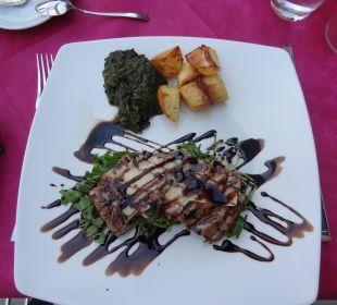 Schweinchen Hotel Agritur Acetaia Gourmet & Relax
