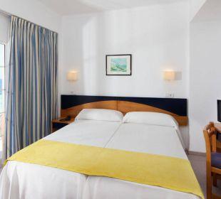 Sea View Room JS Hotel Horitzó