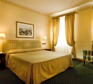 Camera Premium Hotel Sirmione e Promessi Sposi