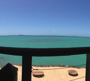 Aussicht Paradise Cove Boutique Hotel