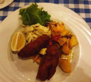 T-Bones SUNRISE Select Royal Makadi Resort