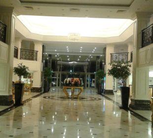 Hol Bellis Deluxe Hotel