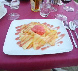 Ananascarpaccio Hotel Agritur Acetaia Gourmet & Relax