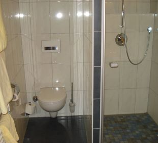 Neu renoviertes sauberes Bad Hotel Gasthof Unterwirt