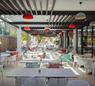 Restaurant Abora Catarina by Lopesan