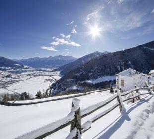11 Alpin & Relax Hotel Das Gerstl