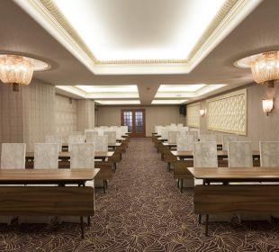 Meeting room Hotel Grand Anka
