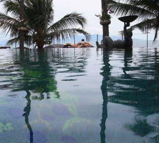 Ohne Worte Anantara Bophut Resort & Spa