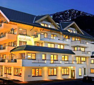 Alpenroyal Hotel Alpenroyal