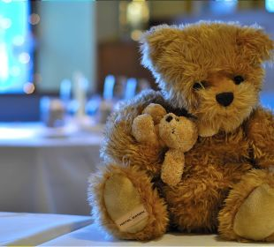 Bär Hotel Bären