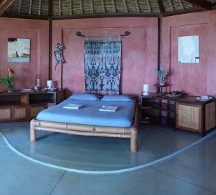 Zimmer Ciliks Beach Garden