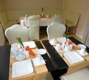 Restaurant Hotel Sonneneck