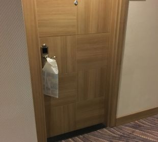 Zimmer Hotel Delphin Imperial