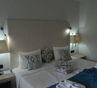Pokój  Hotel Minos Mare Royal
