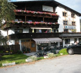 Hotel Christoffel Hotel Christoffel