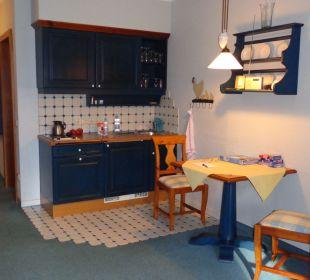 Appartement 2013 Mondi-Holiday Seeblickhotel Grundlsee