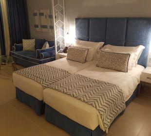 Zimmer Ikos Oceania