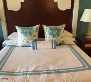 Zimmer Hotel Ocean Key Resort & Spa
