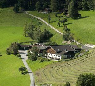 Leitengut Ferienhof Leitengut
