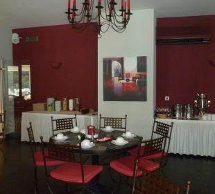 hotelbilder hotel les jardins d 39 adalric in obernai holidaycheck. Black Bedroom Furniture Sets. Home Design Ideas