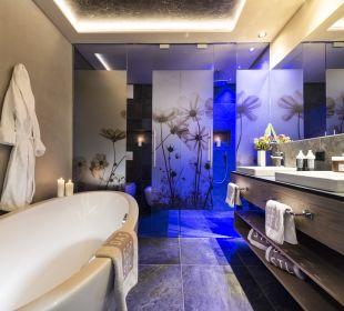 Zimmer Alpin & Relax Hotel Das Gerstl
