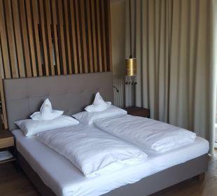 Zimmer Hotel Zirmerhof