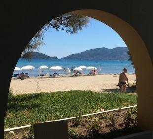 Strand Hotel Louis Zante Beach