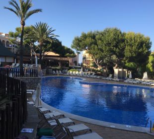 Hotelbilder Hotel Viva Cala Mesquida Resort in Cala ...