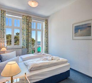 Zimmer Haus Seeblick Hotel Garni & Ferienwohnungen