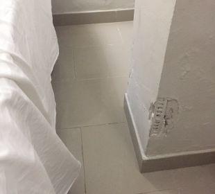 Zimmer Dunas Maspalomas Resort