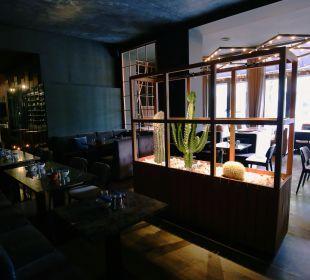 Hotelbilder: Lux Eleven Berlin-Mitte (Berlin-Mitte) • HolidayCheck