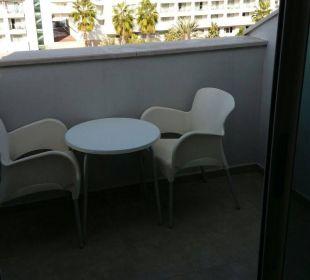 4409/6 Sunis Hotel Evren Beach Resort & Spa
