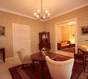 Suite Kloster Maria Hilf