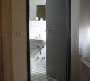 Ins Bad CVJM Hotel & Tagung