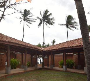 Sonstiges Hotel Ranweli Holiday Village