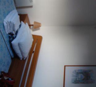 Sypialnia 3 Verudela Beach & Villa Resort