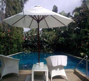 Pool K Hotel