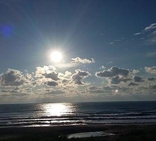 Morgens Sol Luna Bay & Mare Resort
