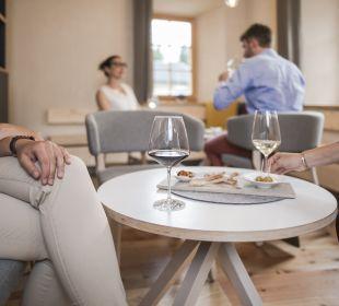 Restaurant Hotel Gasthof zum Hirschen