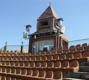 Amphiteater bis Belek Beach Resort Hotel