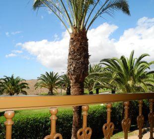 Villa del Conde Lopesan Villa del Conde Resort & Spa