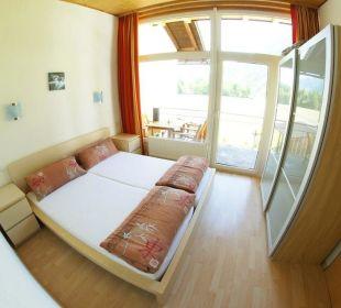 Wohnung Top 2 Zimmer Apartments Bauernhof Dismasn Hof