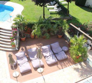 . DolceVita Hotel Jagdhof