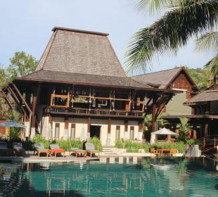 Super Hotel Mai Samui Beach Resort & Spa