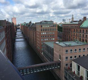Hotelbilder: AMERON Hotel Speicherstadt Hamburg (Hamburg) • HolidayCheck