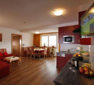 Granat Hotel Alpenroyal