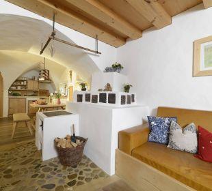 Gemütliche Ferienwohnung Schmiede mit Kachelofen Hotel Hagerhof