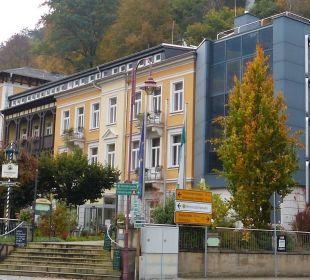 Holidaycheck Hotel Lindenhof Bad Schandau