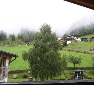 Z: 314, Aussicht AlpineResort Zell am See